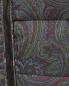 Жилет на молнии с капюшоном Etro  –  Деталь1