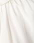 Блуза из хлопка и шелка с вышивкой Sage and Ivy  –  Деталь1