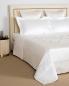 одеяло легкое 270X260 см LUXURY SPARKLING SWI Frette  –  529764  Деталь1