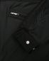 Куртка свободного кроя с карманами Moncler  –  Деталь1