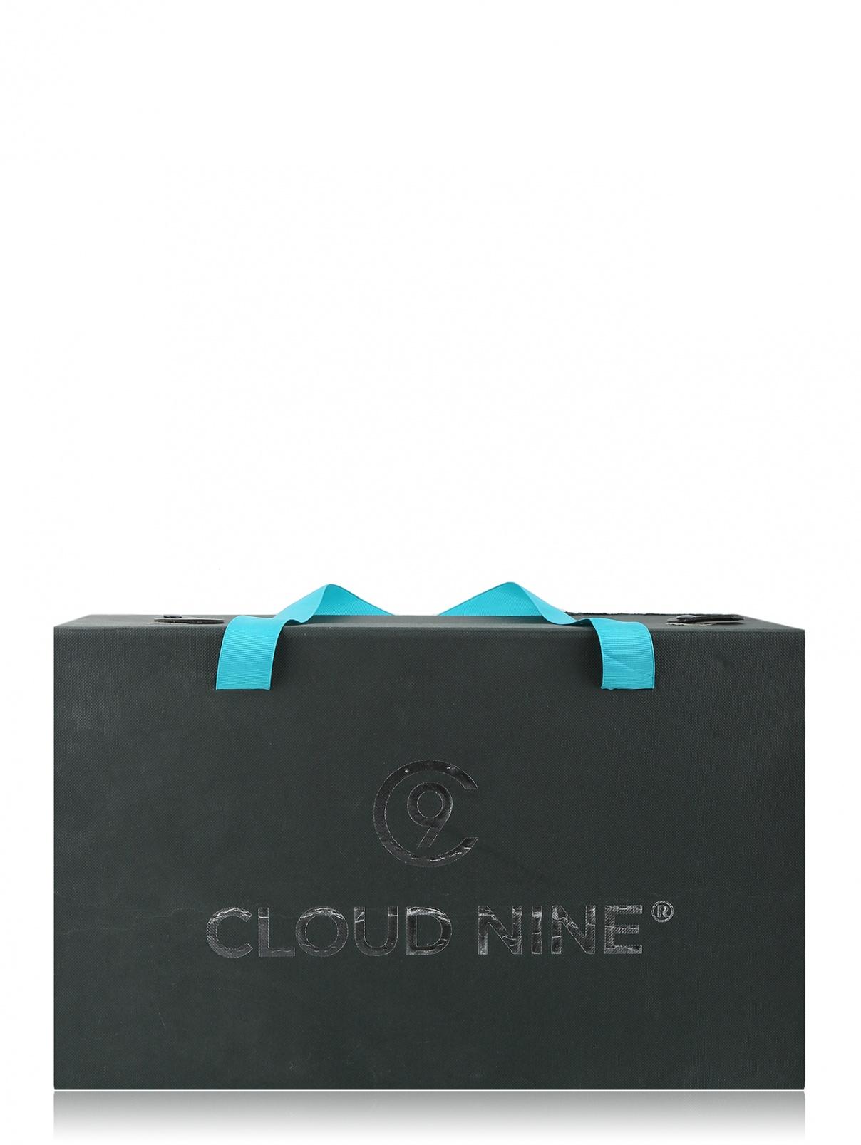 Система для хранения инструментов Hair Care Cloud Nine  –  Общий вид
