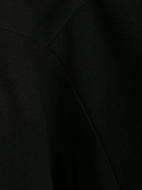 Платье-макси с открытой спиной 3.1 Phillip Lim - Деталь1