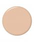 Тональная эмульсия 15 Color Clone Helena Rubinstein  –  Общий вид