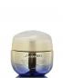 Ночной лифтинг-крем Vital Perfection 50 мл Shiseido  –  Общий вид