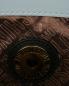 Сумка с металлическим декором на цепочке Love Moschino  –  Деталь1