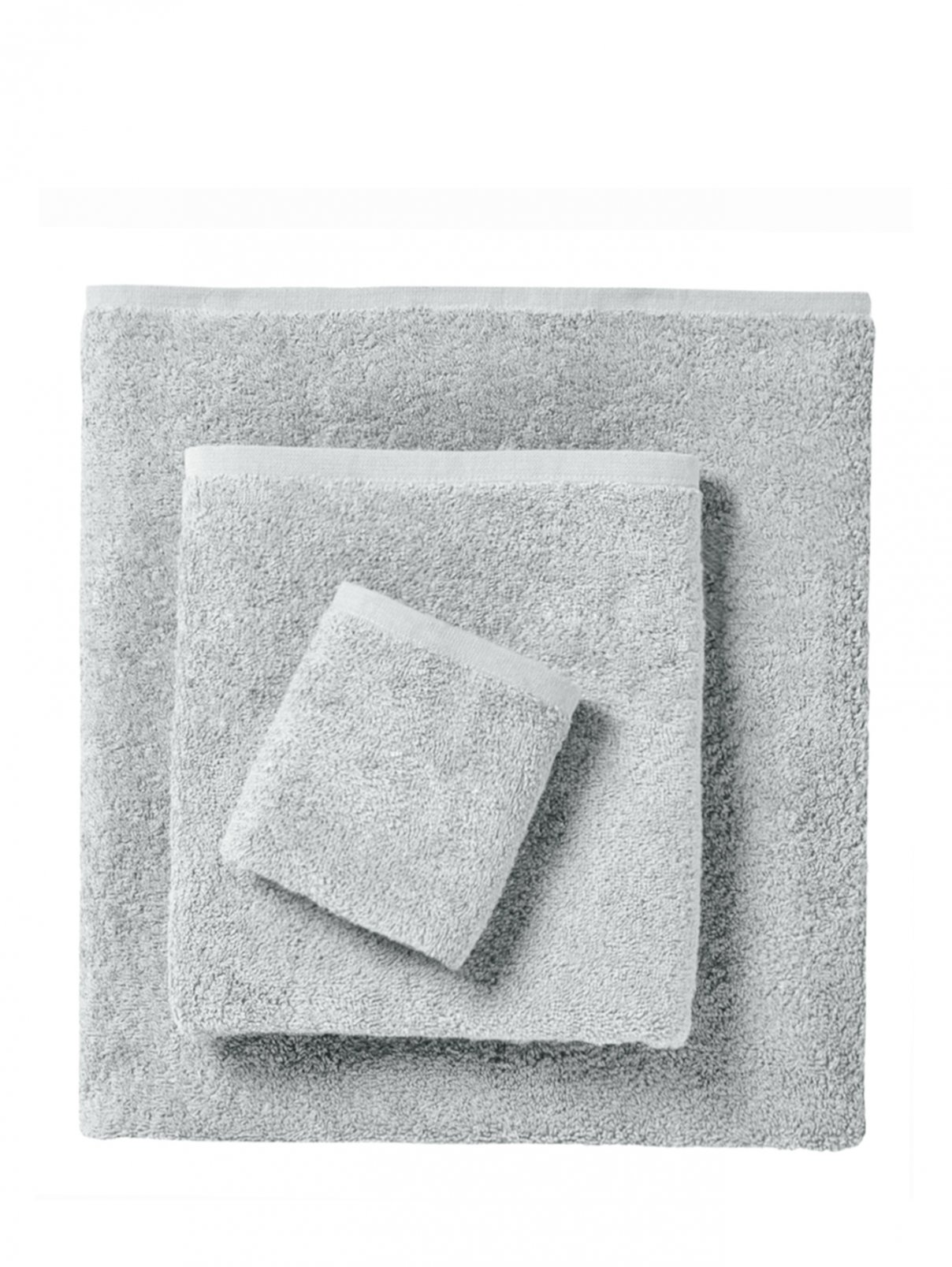 Полотенце  30х30 см Amalia home collection  –  Общий вид