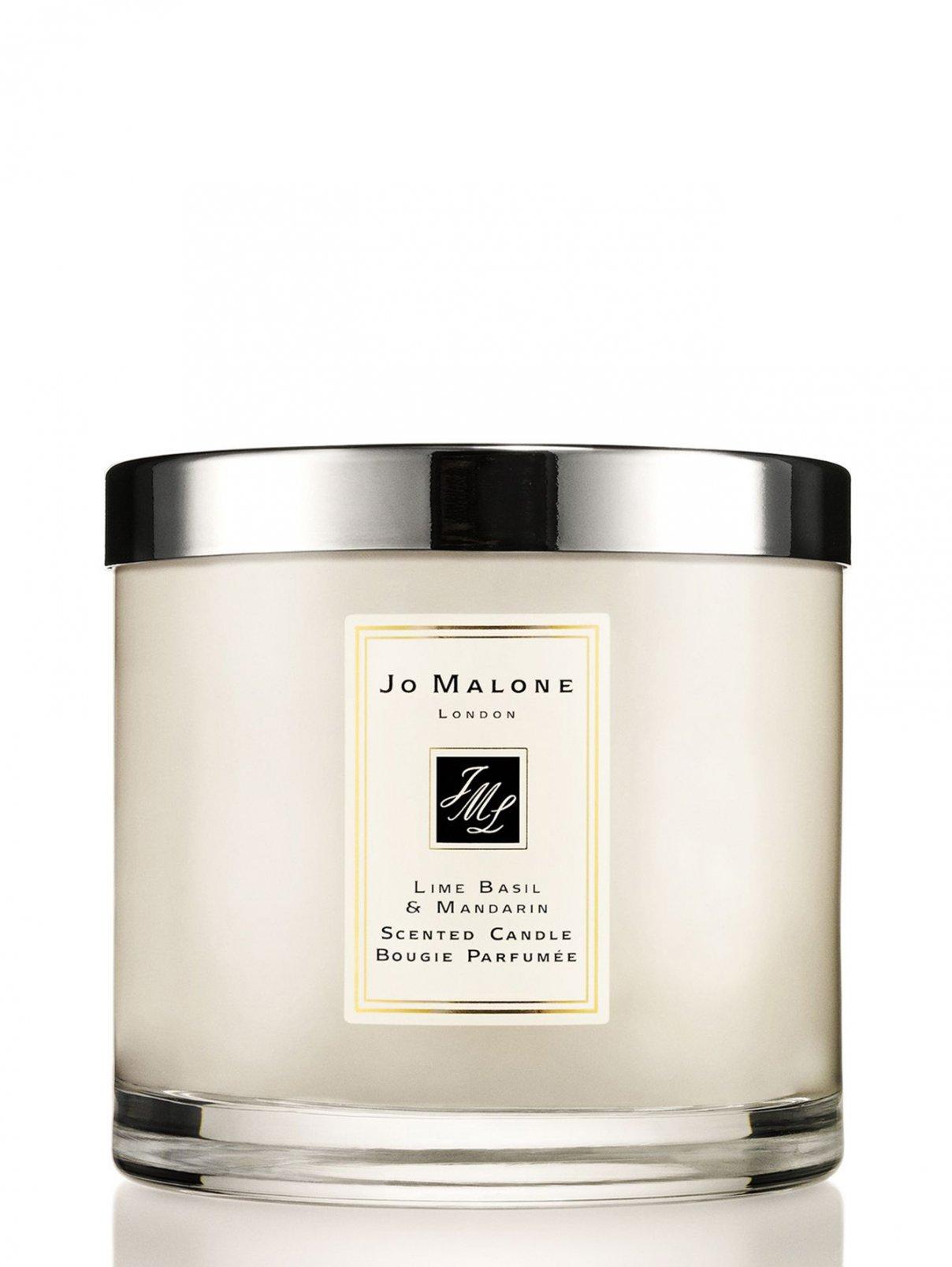 Свечи Candles Jo Malone London  –  Общий вид