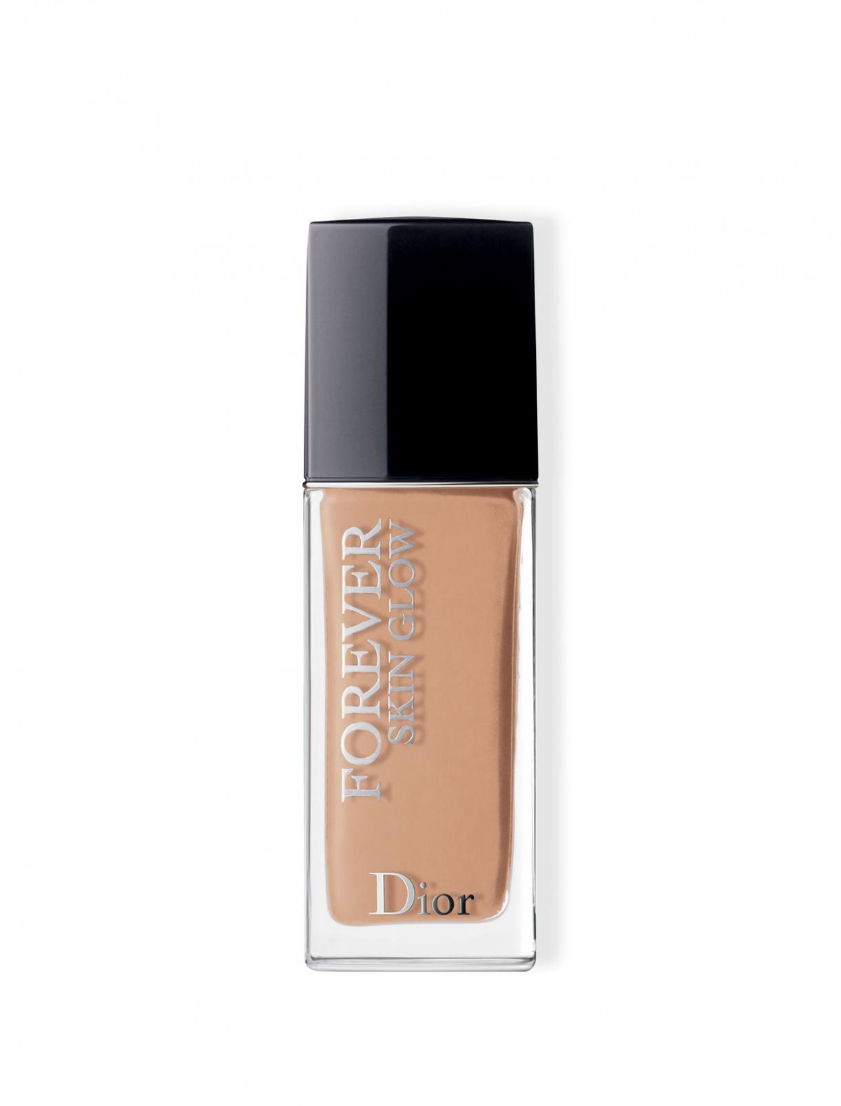 Тональный флюид Skin Glow 3N Нейтральный Diorskin Forever Dior  –  Общий вид